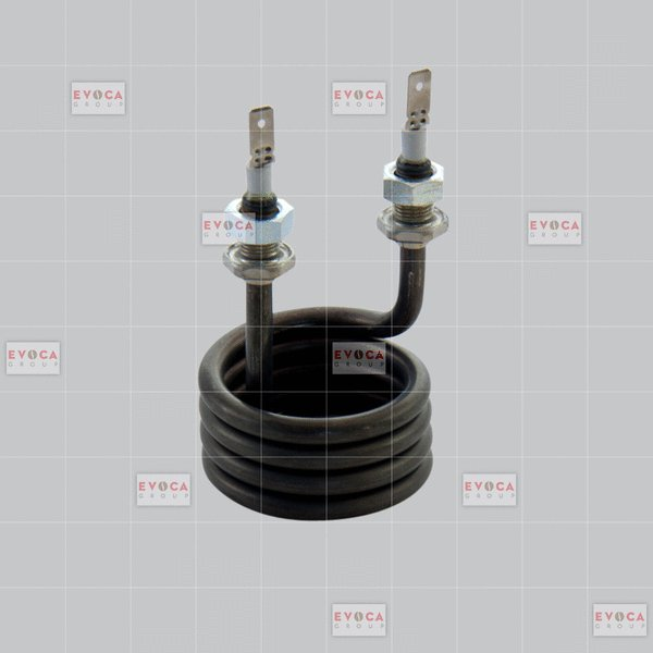 HEATING-ELEMENT