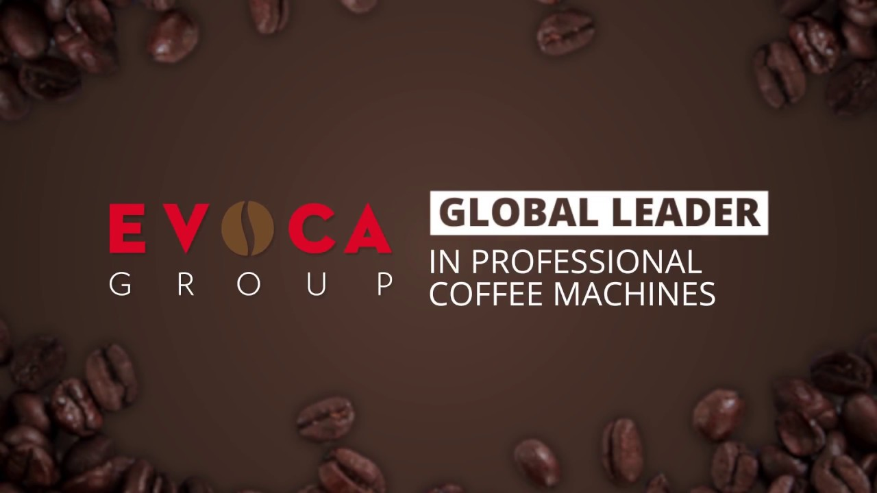 Evoca Group and Brands