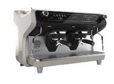 "THE CATALOGUE OF GAGGIA ""LA GIUSTA"" IS AVAILABLE ONLINE"
