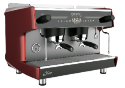 "THE CATALOGUE OF GAGGIA ""LA PRECISA"" IS AVAILABLE ONLINE"