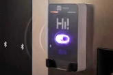 Touchless Vending becomes reality